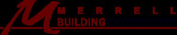 Merrell Building