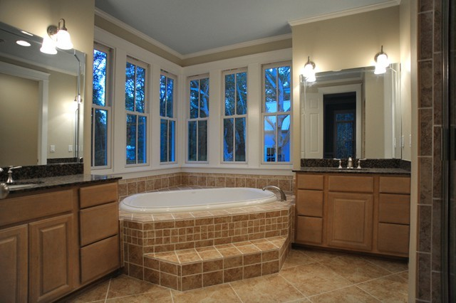 bathroom remodeling mt. airy MD