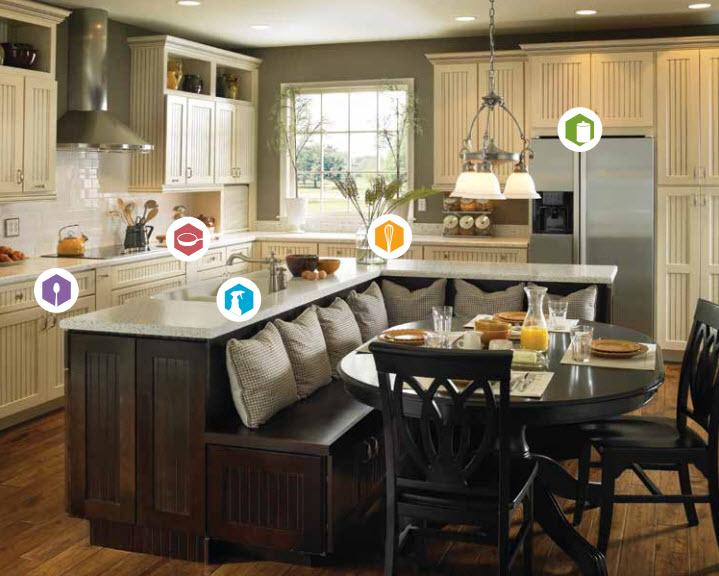 kitchen-zones-2